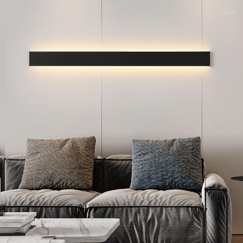 현대 LED 크리스탈 욕실 라이트 미러 라이트 Luminaria Lampada 카메라 홈 데코 Dinging Room Lamp1