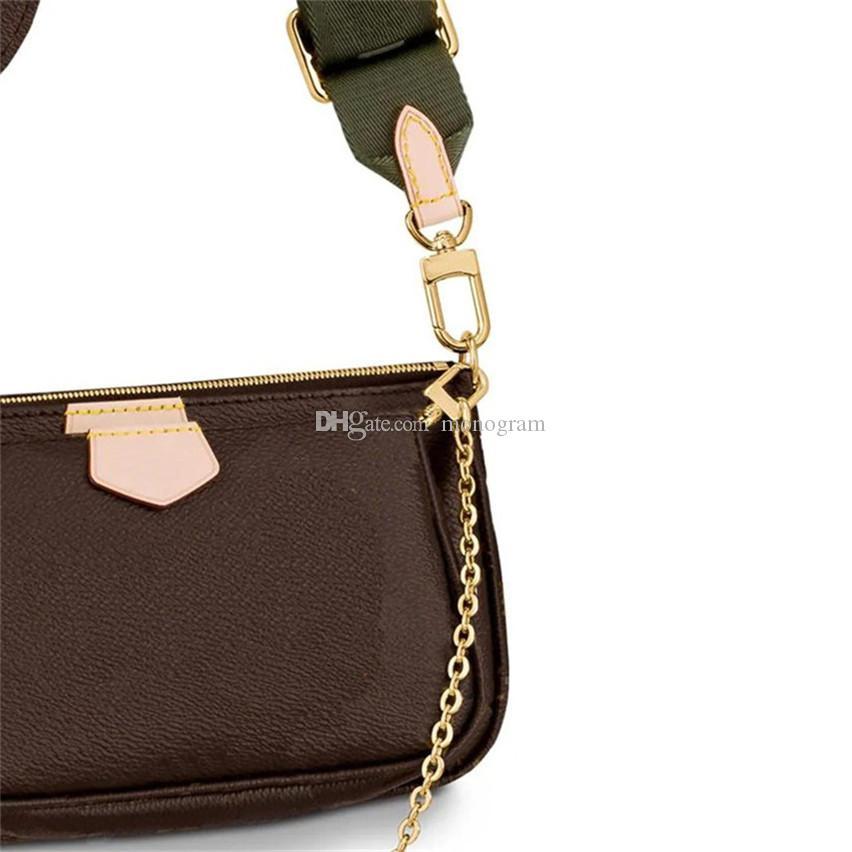Shoulder Women Backpack Bag Clutch Handbags Purses Bags Crossbody 22 Bags Tote Leather Womens Bag Wallet 852 Fannypack Crossbody Fashio Svmr