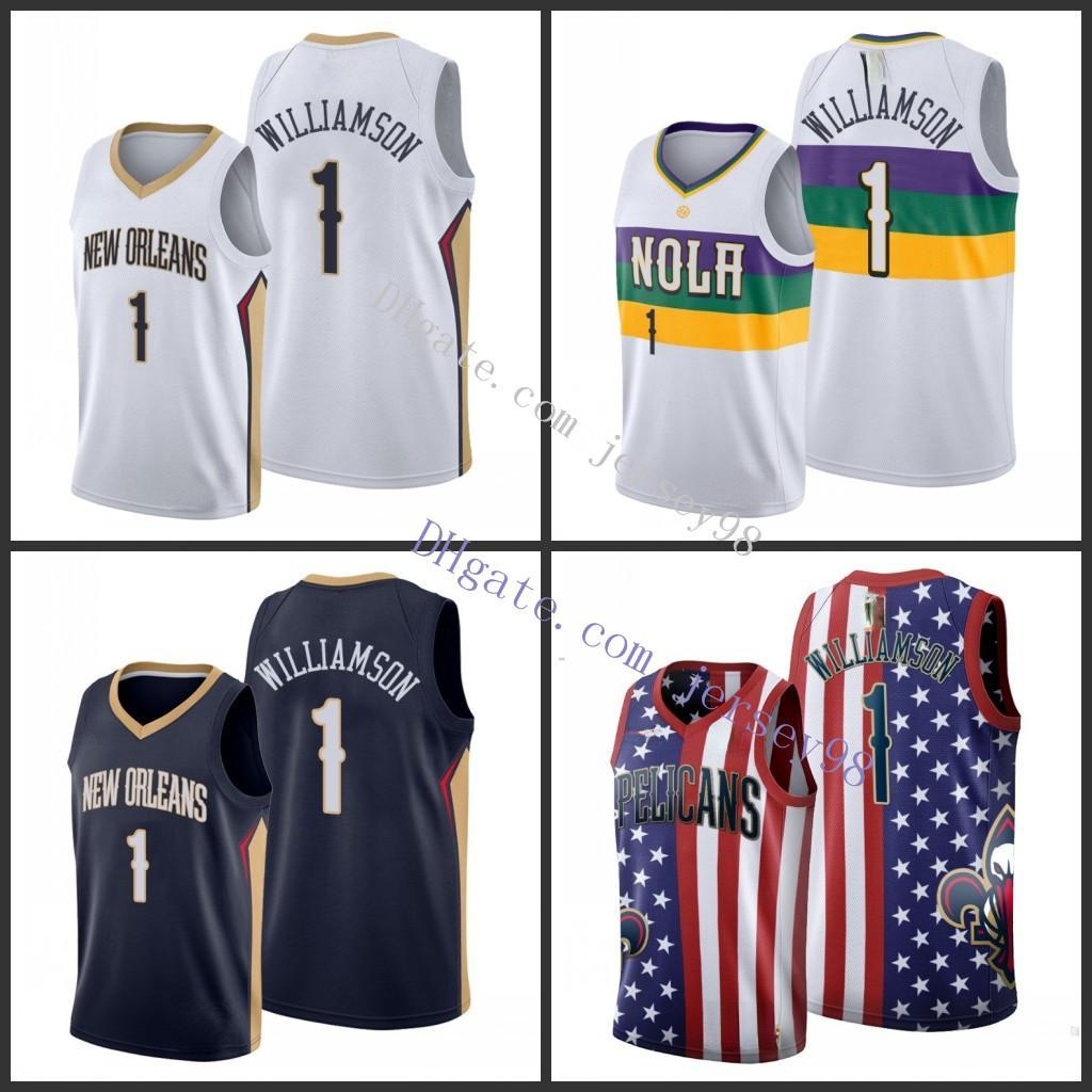 NCAA Nouveau