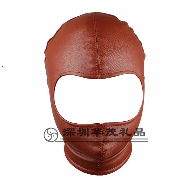 Bdsm y191203 ведомая кожаная бондаж y191203 рта открытый костюм маска секс игрушка мужчины фетиш pweg для изделий эротические взрослые женщины бдсм пару jgef