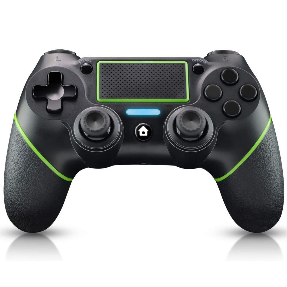 Геймпад для контроллера геймпад Bluetooth для Bluetooth контроллер Джойстик