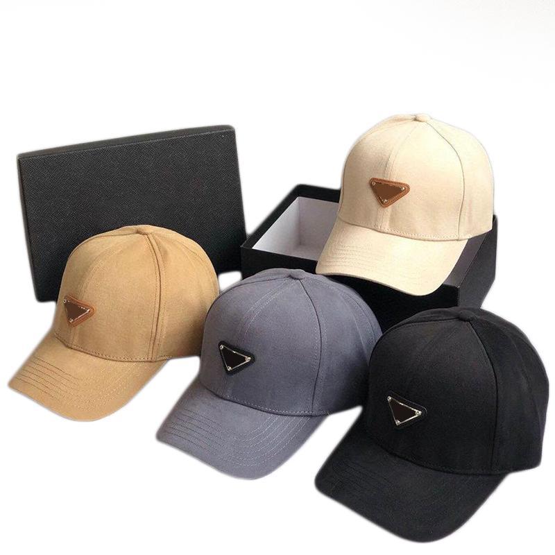Дизайнеры Caps Hats Мужская ковша для женщин Мужчины мужская бейсболка кепка женщина роскоши шапочки Beams Brands Beanie зимний каскат Casquette Bonnet Hell 202012034X