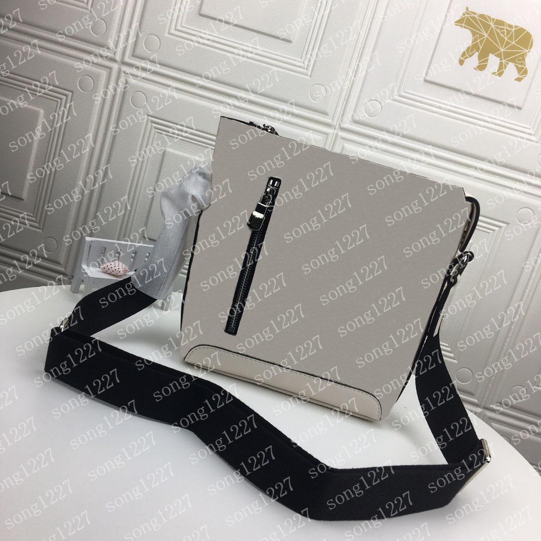 Perfeito artesanato, mochila oblíqua, saco de postman zíper suave a qualidade é muito bom é necessário ir às compras
