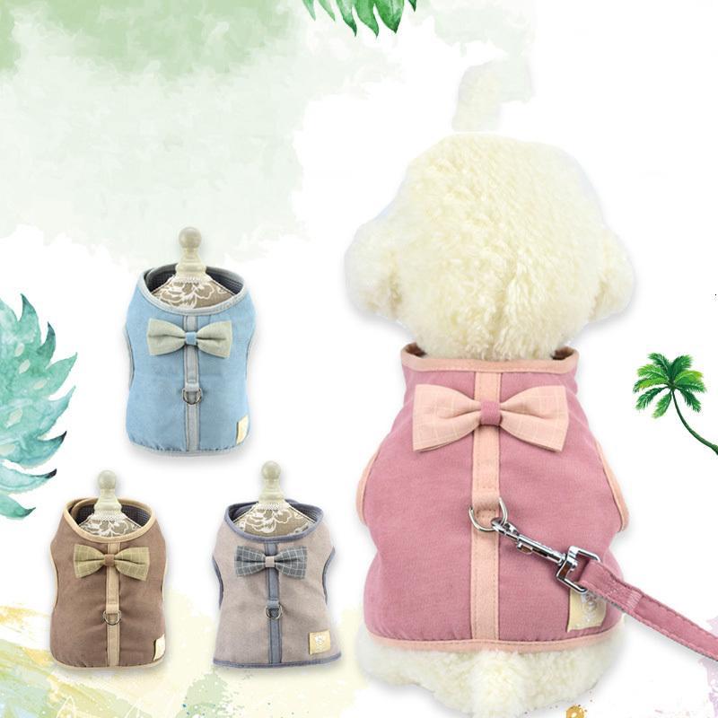 Küçük kedi için 1 adet sıcak kış pet köpek aksesuarları pamuk köpek yavrusu giysileri