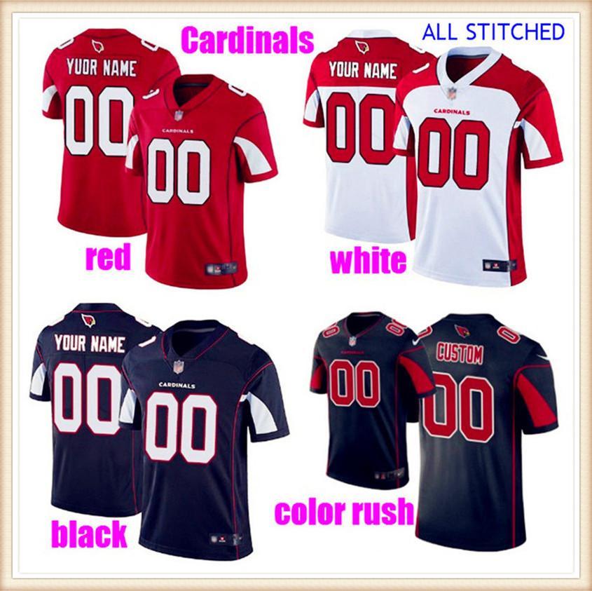 Пользовательские майки по американскому футболу для мужских женских молодежь детей Новый модный стиль Name Number Color NRL Rugby Soccer Jersey Royal 4XL 5XL 6XL