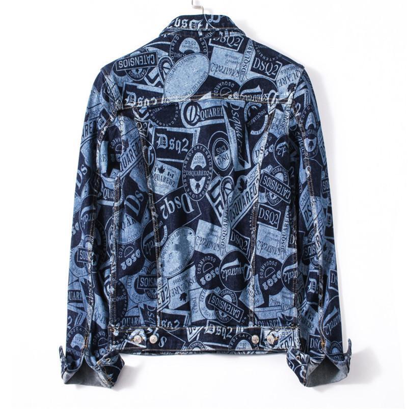 mens designer de denim jaqueta jeans jaquetas casuais outerwear casacos homens sólidas mais cor de manga comprida MF99 jeacket