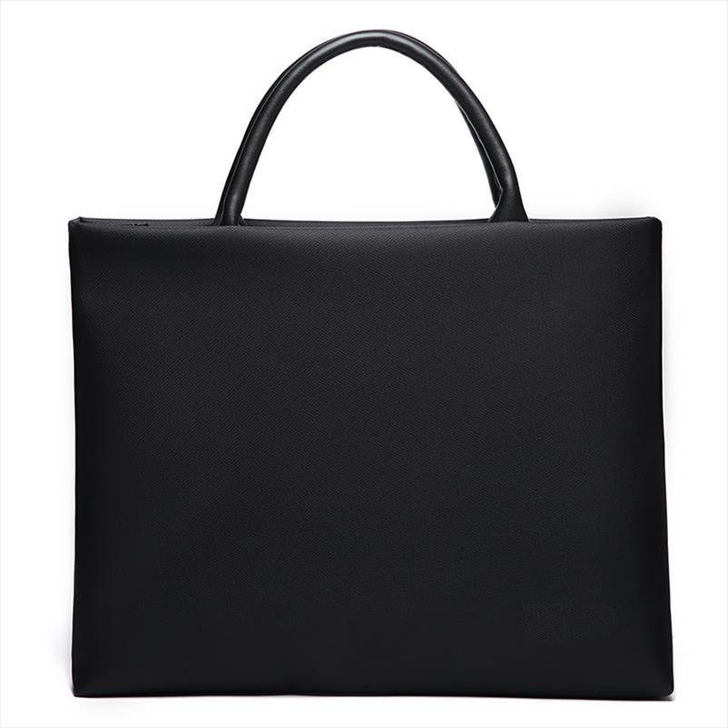 Fashion Women Men Briefcase Briefcase High Quality Handbags Oxford 14 Laptop Bags Handbag Inch Bag Office Business For Women Men Bbgdn