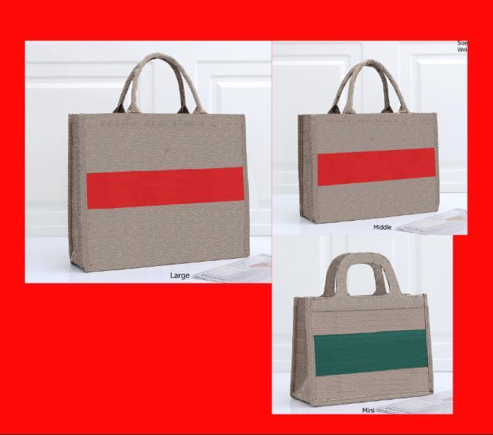 여성 핸드백 여자 쇼핑 가방 디자이너 totes 패션 핸드백 뜨거운 높은 품질 2020 새로운 도착 빠른 배송 복고풍