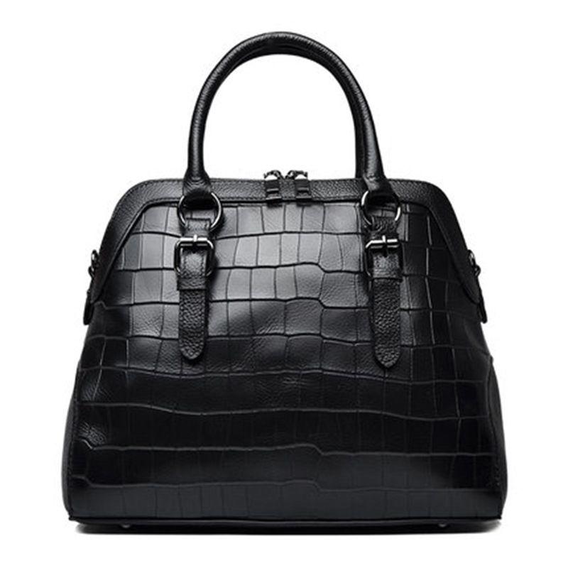 2020 new female bag single shoulder bag inclined cross bag handbag retro free agent to join
