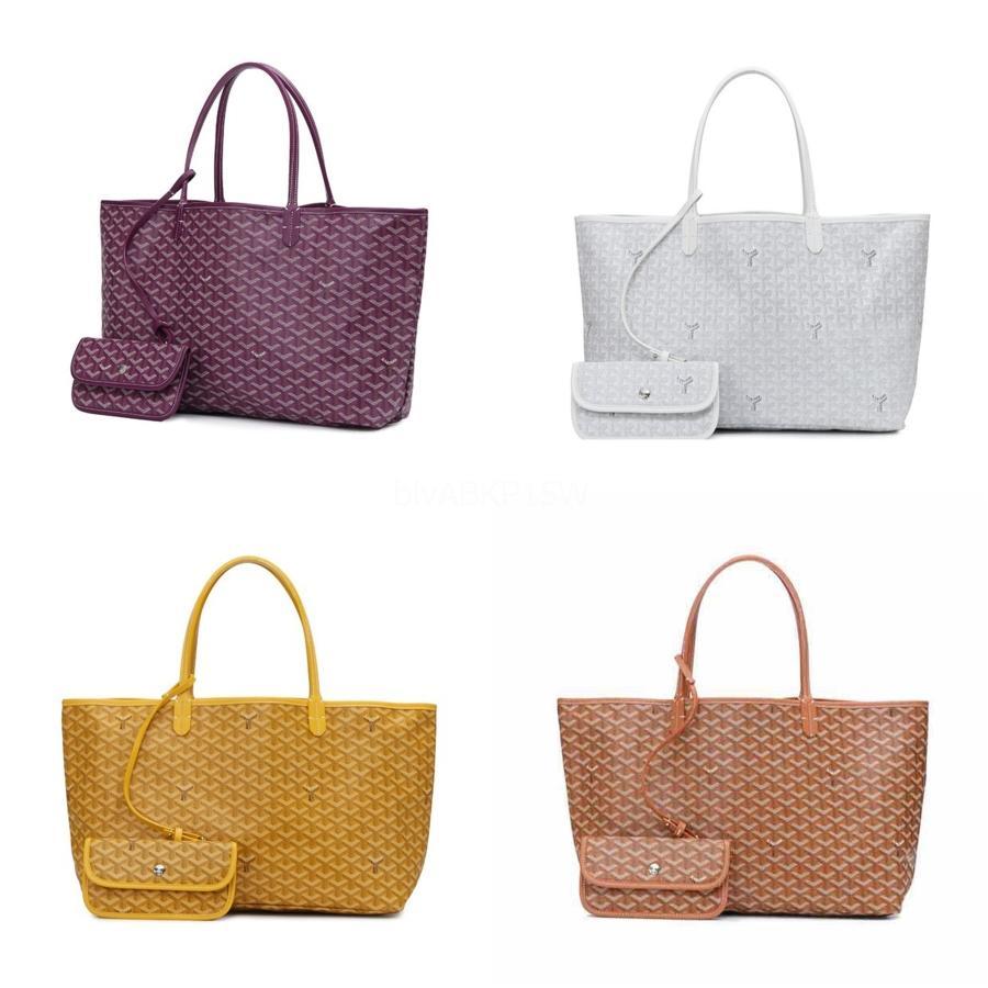 Orden de 2020 de diseño del bolso de las señoras de totalizadores del bolso de embrague clásico de alta calidad bolsos de hombro de mano de cuero Bolsas Mixta bolso # 256