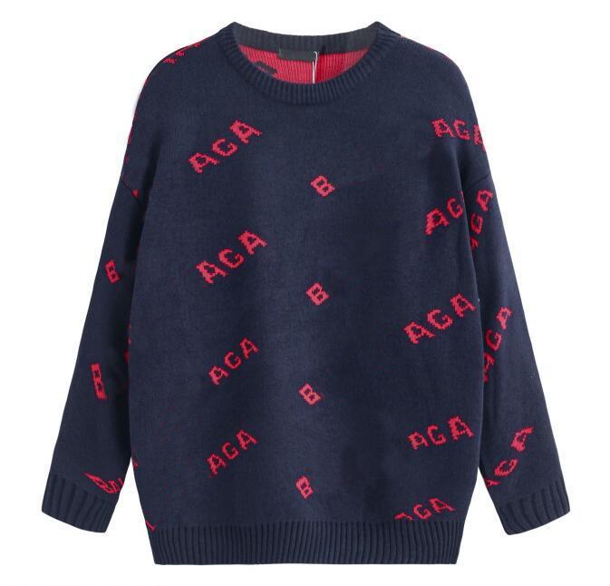 19fw BL Lettres complets Sweates d'hiver pour hommes Femmes couple couple sweat à capuche 5 couleurs à manches longues Sweat-shirt de laine de laine Steeetwear