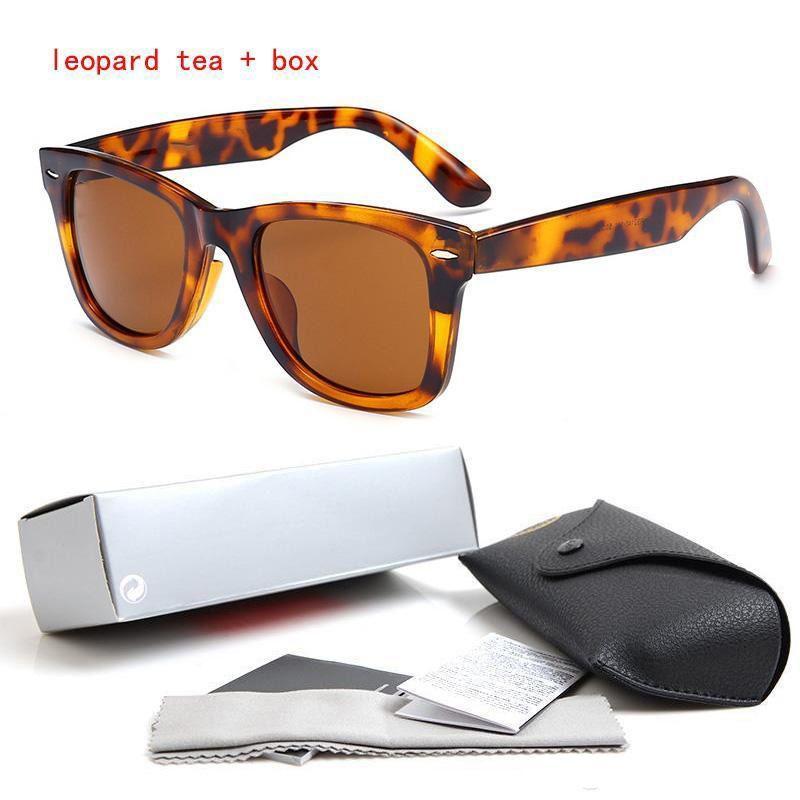 Aerahh Mens DesignsUnglasses Роскошные солнцезащитные очки DesignerGlass для мужских адумабральных очков UV400 Brand Colours Высокое качество с коробкой DDFFF