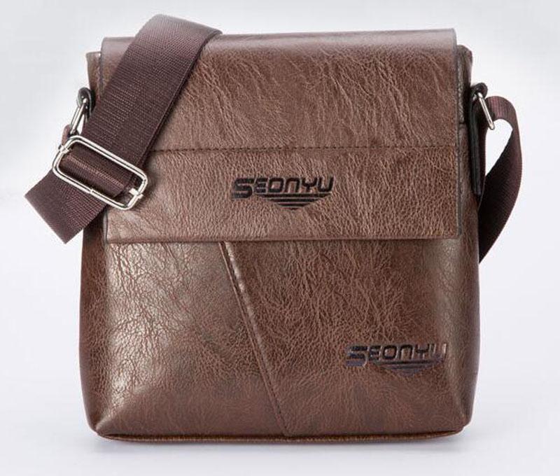 HBP # 159 homem bolsa de ombro mensageiro malas malas de viagem de viagem de viagem de moda mochila mulher casual qualquer estilo pode ser personalizado