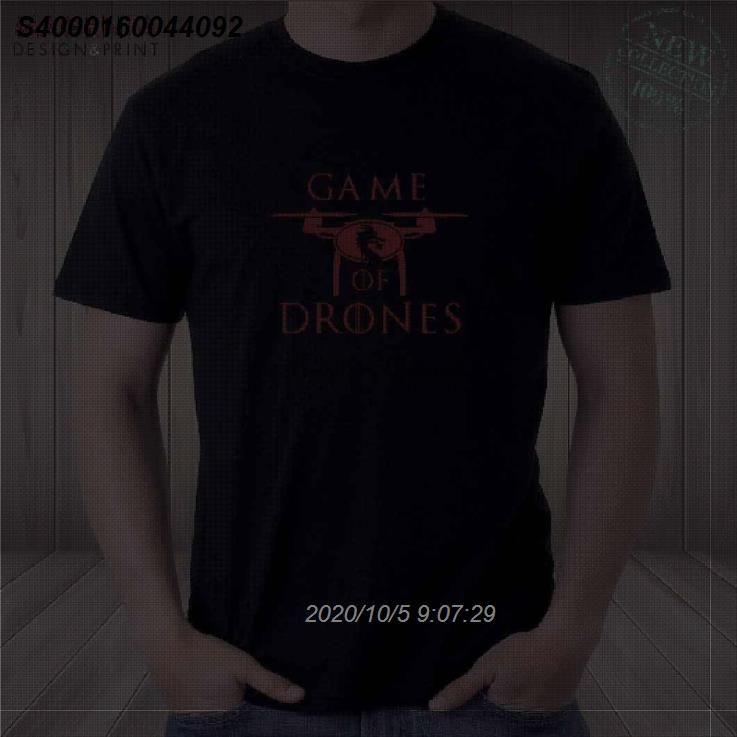 2019 Mode EVOLUTION ICE hockeys SLAPSHOT PUCK fan T-shirt GR8 FUN anniversaire cadeau T-shirt 5116510