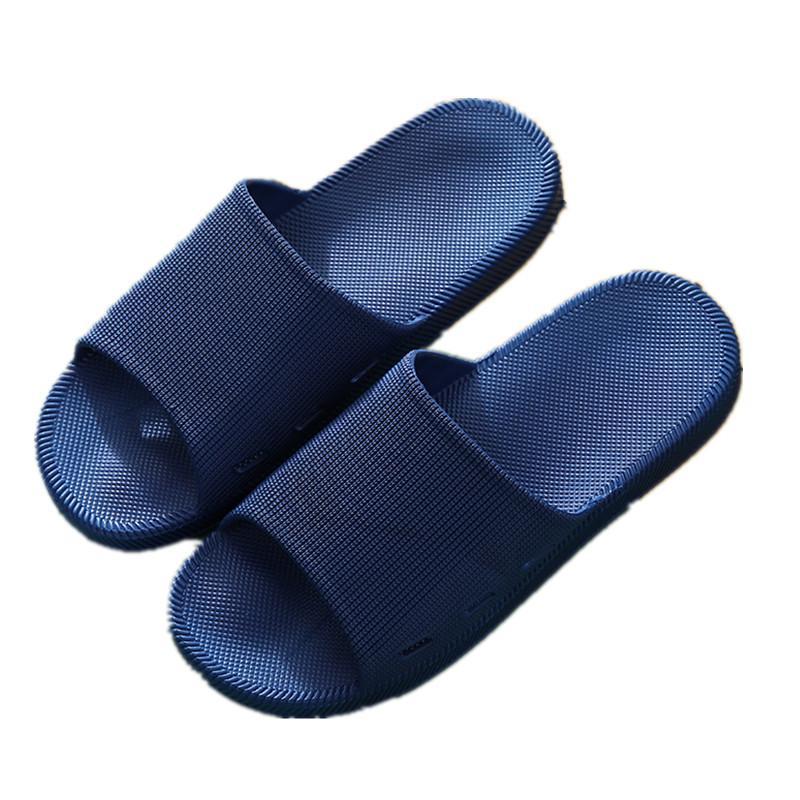 zxlddw12552 Новые мужчины женские дизайн резиновые скольжения сандалии цветочные брокадные мужчины тапочки шлепанцы женские полосатые пляжные причина тапочки