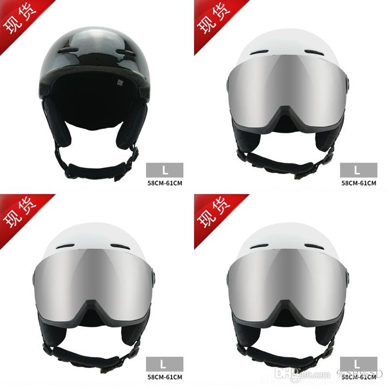 SXV Universal Motorcycle Pre Sale Cuir Synthétique En Cuir Synthétique Demi-Casque d'un demi-casque avec écharpe extérieure amovible Scooter et résistant aux UV