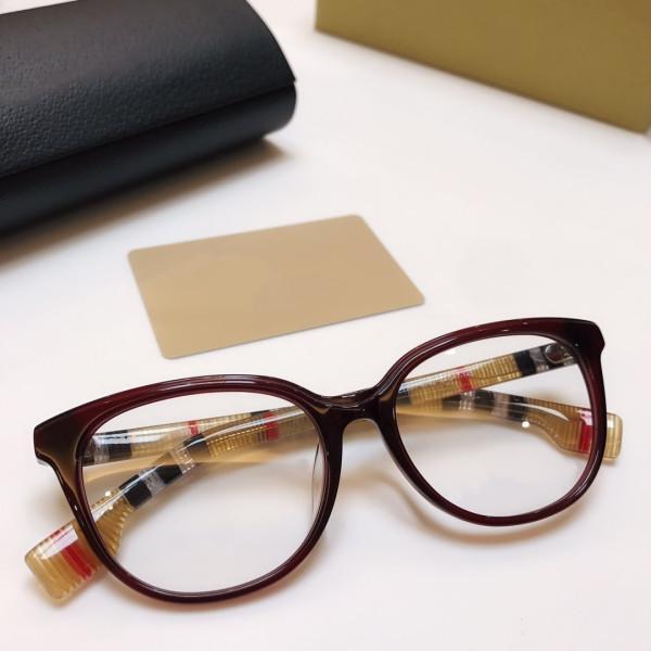 BE2291 نظارات شمس جديد لنمط المرأة أزياء شعبية الصيف مع الأحجار أعلى جودة UV400 حماية عدسة تأتي مع حالة صندوق BE2291
