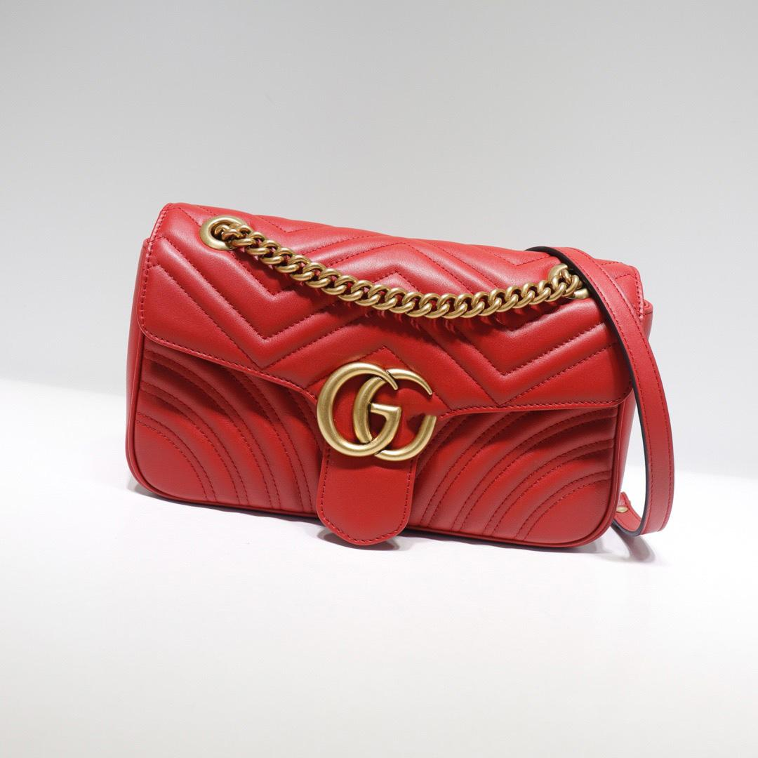 443497high качества, сделанные из натуральной кожи сцепления кошелек сумка сумка женщины сумка сумка серийный номер inside01
