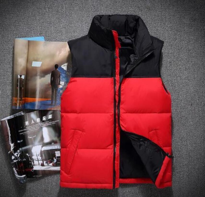 Giacca da uomo in inverno con cappuccio casual con cappuccio casual con cappuccio in giù parkas caldo camminata da uomo