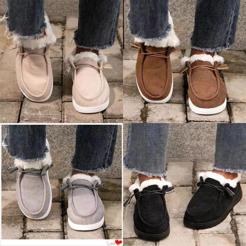 A02eb remens зима высокие каблуки сапоги австралия багажник качество хлопчатобумажные zip лодыжки пинетки мужской ботинок дамы снег высокий мужской хлопковый pad new