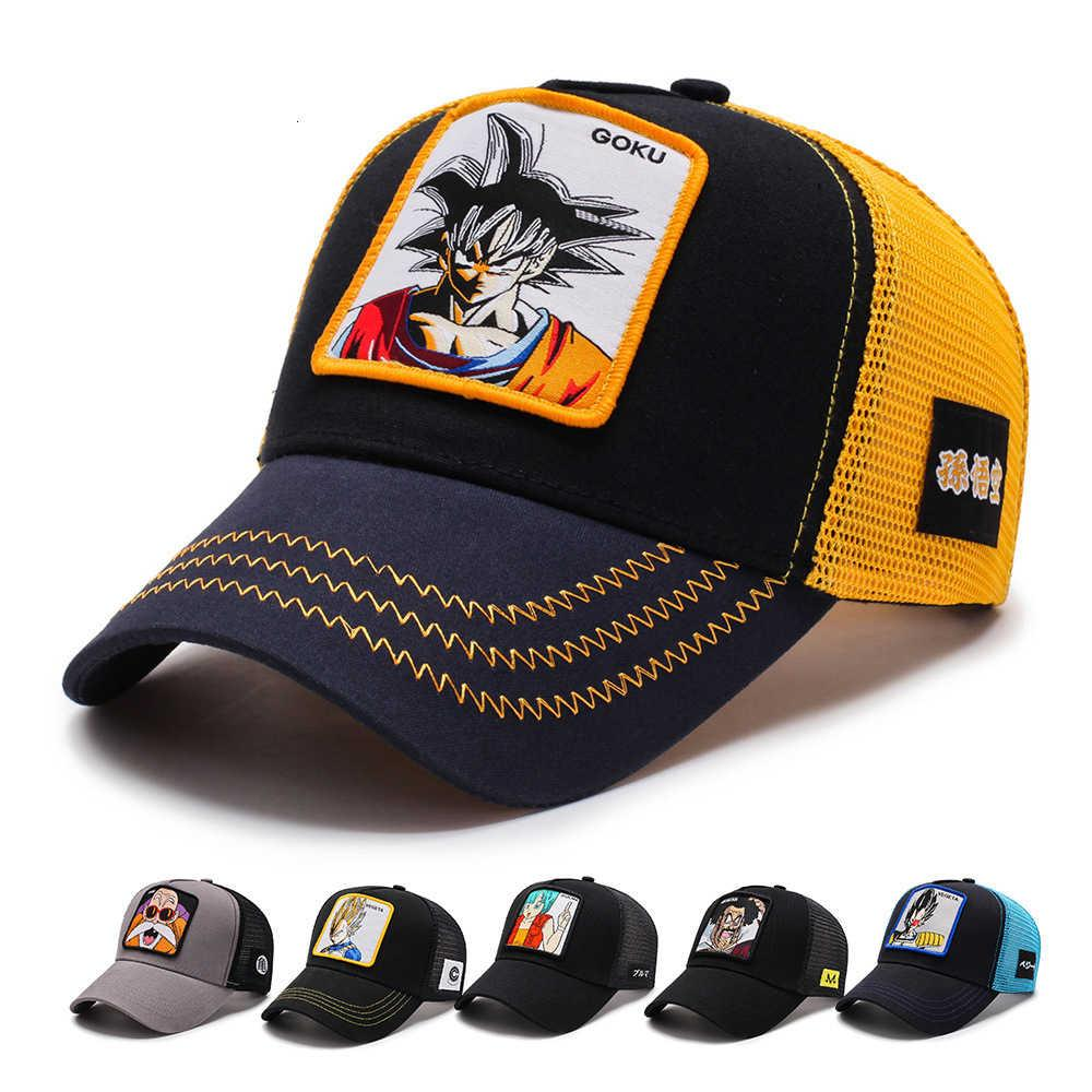Yeni Bahar ve Yaz erkek Net Yüz Ejderha Beyzbol Boncuk Açık Güneş Kremi Güneş Ördek Dil Şapka