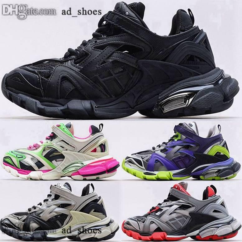 coureurs hommes Schuhe taille casual nous Sneakers 12 Track 2 concepteur espadrille bon marché luxe 5 hommes de sport 46 35 chaussures femmes eur formateurs en cours d'exécution