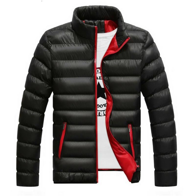 Hiriginr masculino masculino para baixo jaqueta masculina ultra packable ultra piloto de jaqueta para baixo jaqueta menino leve