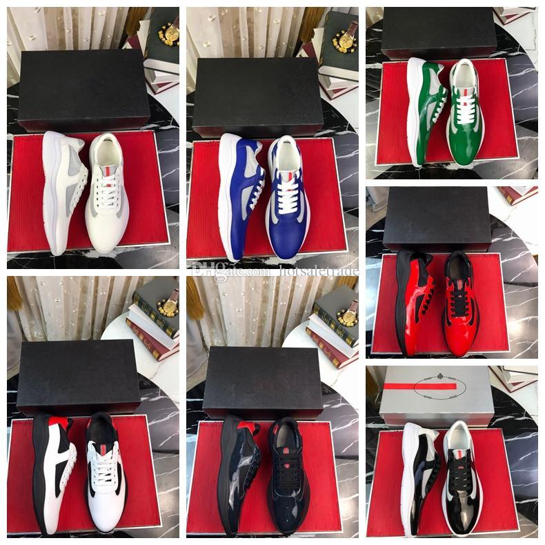 Designers de luxo Shoes Shoes Genuine Chaussures Couro Casual Shoes Calçados New Sneakers Caminhando a sapata