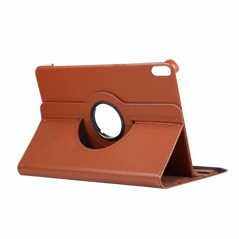 삼성 T710 케이스 플립 브랜드 고귀한 지갑 럭셔리 고귀한 가죽 케이스 삼성 갤럭시 탭 S2 8.0 SM T710 T715 T715N