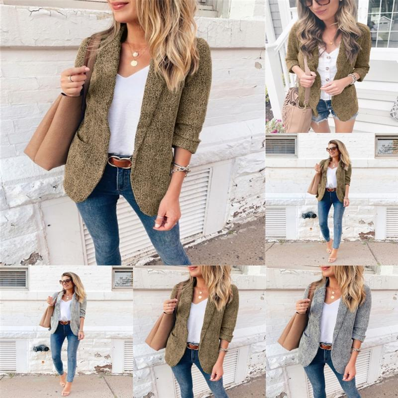 T4A Весна с бисером Красная джинсовая куртка Женщина одежда плюс размер тяжелый хараджуку заклепка одна куртка женщина короткое основное пальто SOCR