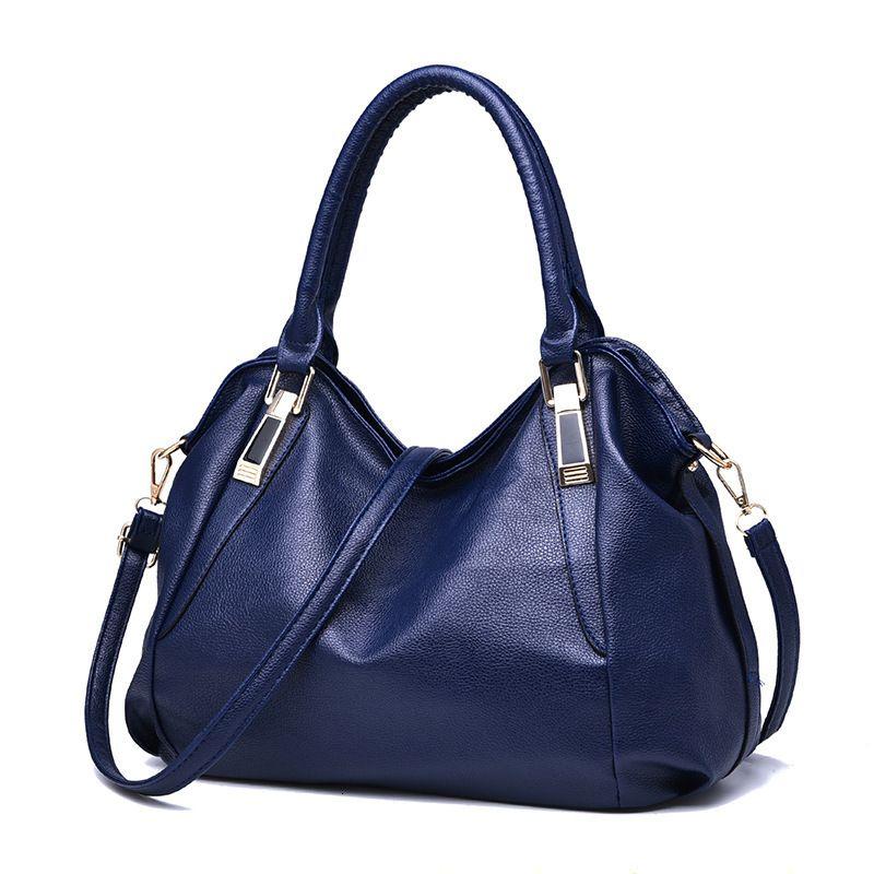 2 tendência oblíqua moda inverno outono novo não-marca lazer envelhecido 2021 mulheres grande bolsa de ombro hbp saco de ombro esporte médio.0018 bolsa hesdd