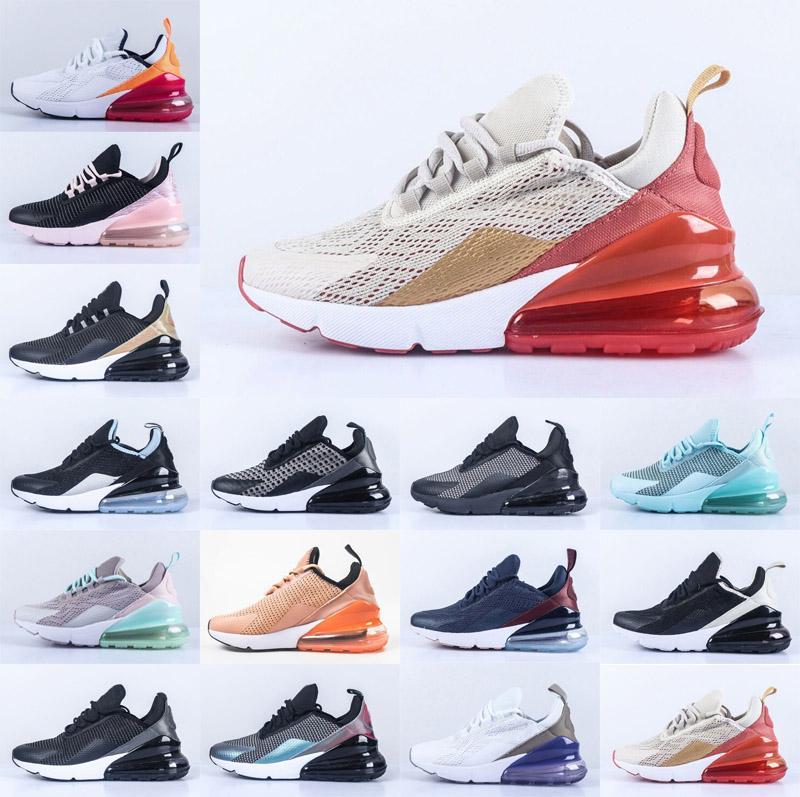 Con calze gratuite 2021 sneaker marrone arancione arancione a malapena stelle stelle navy blu triplo nero volt traspirante scarpe da uomo scarpe da uomo formatori 36-45