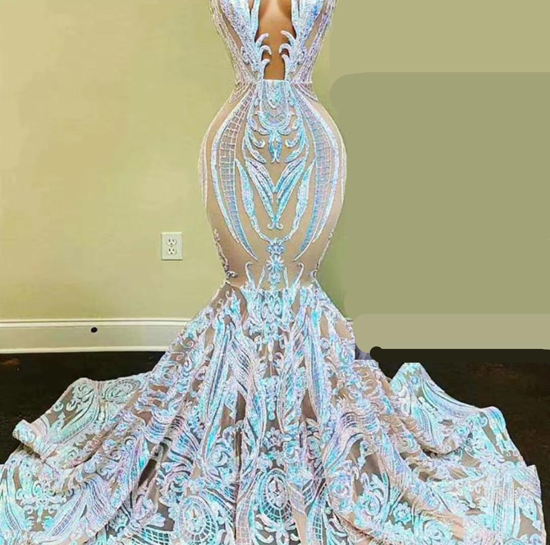 Tessuto del merletto tessuto africano del merletto Stylist nuova alta qualità francese nigeriano ricamato Tulle Paillettes abito da sposa per