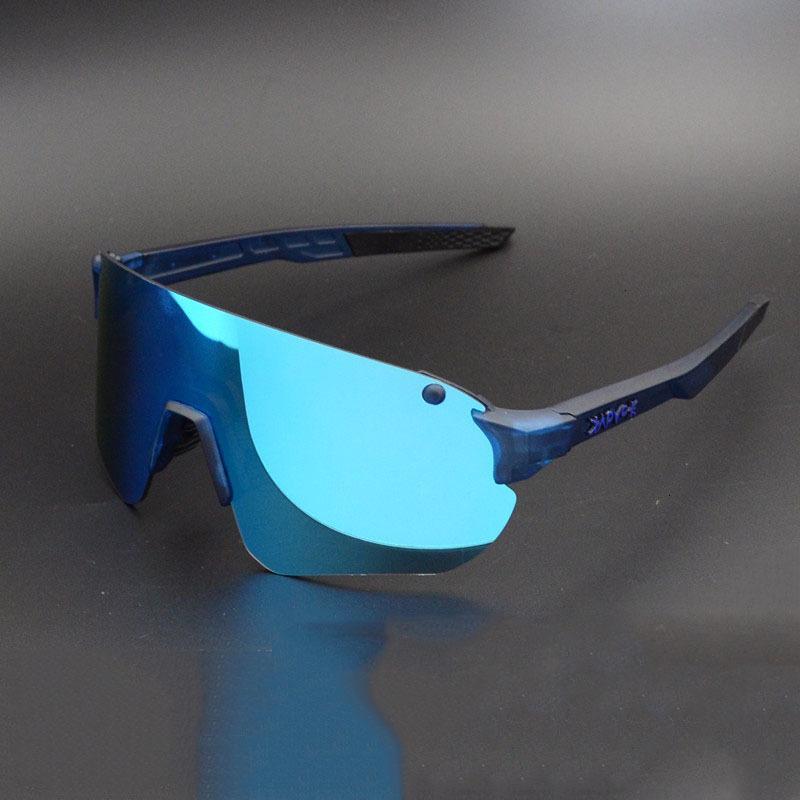 2021 Солнцезащитные очки Poiper 1993 г. 1993