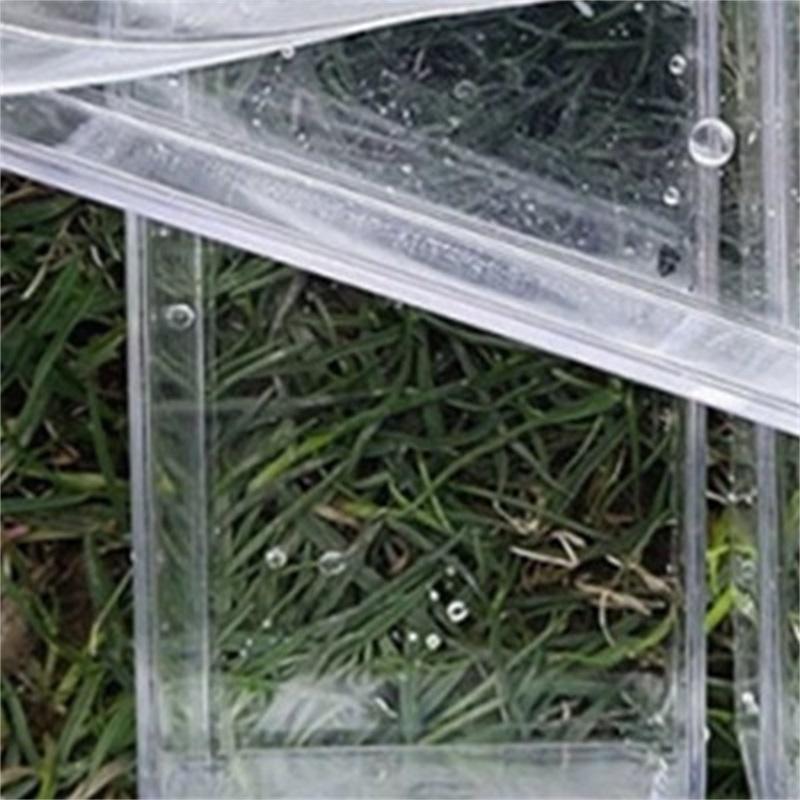 500 ملليلتر شفاف مربع مياه كوب البلاستيك حليب زجاجات الكرتون شراب القهوة أكواب طالب المحمولة شخصية الساخن بيع 5 8JS F2