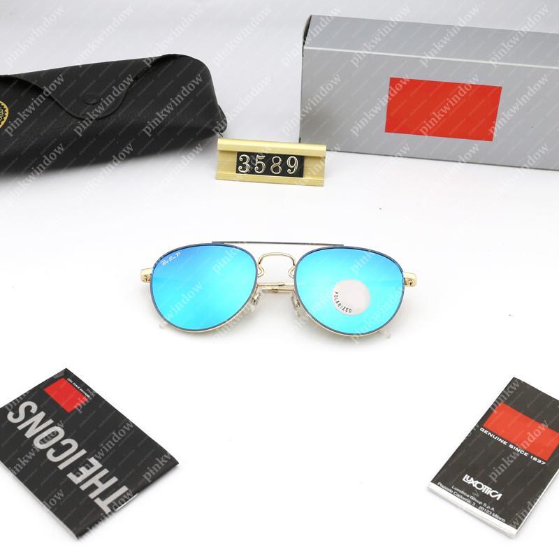 Lüks Fiyat Kadın Erkek Tasarımcılar Moda Gözlük Geçirmez Tasarımcılar Gözlük UV Kalite Yüksek Güneş Gözlüğü Toptan 20110702L Güneş Gözlüğü EWKU
