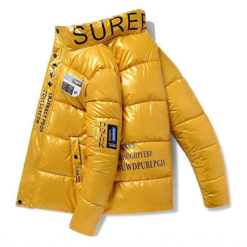 z1ph свитер кардиган кнопки вниз вязаный лоскутный жилет для мужчин без рукавов шерсть стильный 2018 куртка красный серый