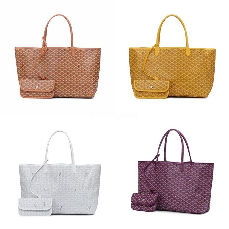 Mode cerise Sac de plage Femmes sacs à main de Bohème Femmes Sac de paille Sacs à main d'été Bolsas Femmes Sacs Sacs de voyage C23 # 734