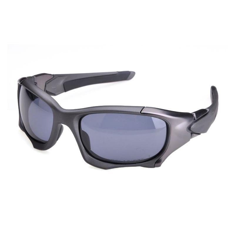 브랜드 편광 렌즈 사이클링 안경 남성 여성 자전거 선글라스 스포츠 자전거 cycing 안경 야외 고글 핏보스 2 선글라스