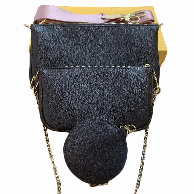 Bayan 2021 BCTT Çanta Adı Tasarımcılar Sıcak Çanta Moda Me Solds Stil Deri Omuz Lady Ünlü Luxurys Crossbody Çanta Tote P Dckro