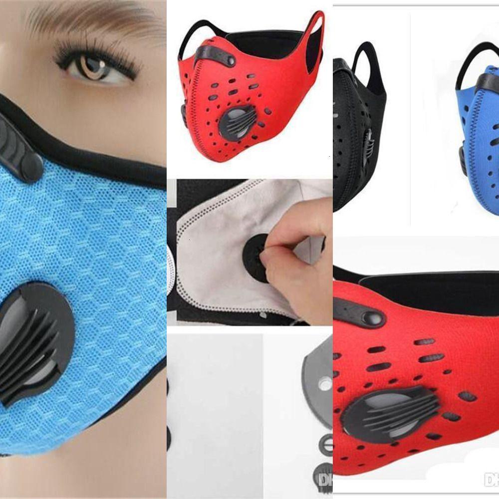 MASK HOM ВОЗМОЖНОСТЬ ПОЛОВИНЫ ЗАЩИТЫ 1 Защитная тренировочная маска против загрязнения работает Activat6VLG 39MN