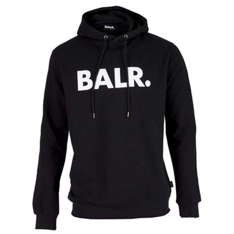 BW 2020 Balred Casual Unisex Hoodies moletons Cool Hip Pop Pullover Mens Sportwear Revestimento Jogger Tracksuit Plus Size