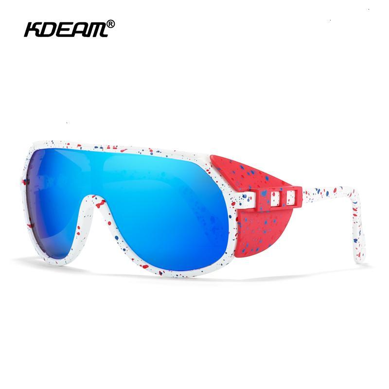 Auf den polarisierten Personen von 1993 Viper Sunglasses Ski-Pit 65% Rabatt im Freien 2021 Tragen von Goggles och7 mexbu
