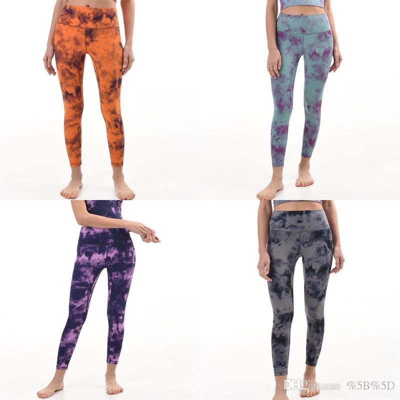 QQ0F Dimensione Sport Anti-esposizione Donne Alte Donne da donna Allentato Pantaloncini Fitness Vita Pantaloncini Yoga Pant per donna Plus Running Petite Donne Yoga
