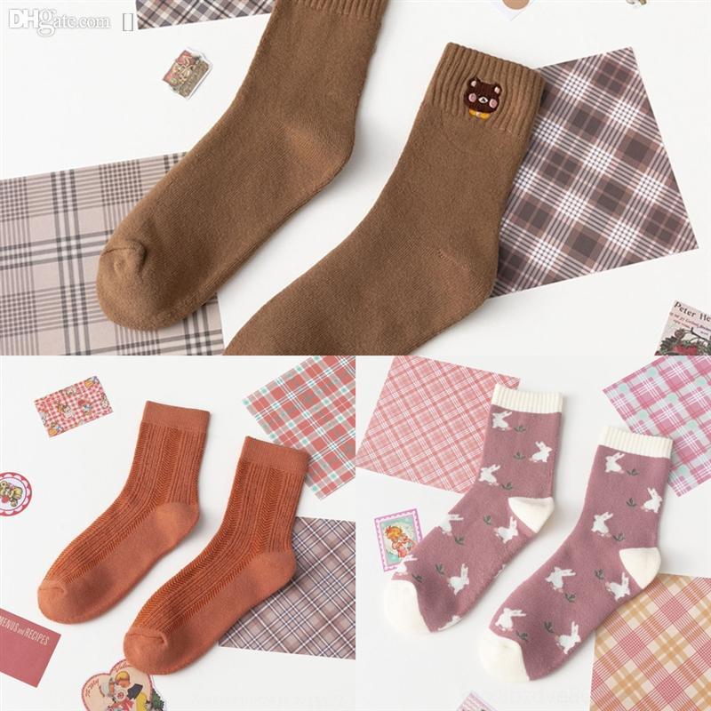 qFC All Running Socks Size Hot Autumn and Winter Men Athletic Socks Sport Basketball Long Cotton Socks Male Japanese Breathable Summer For