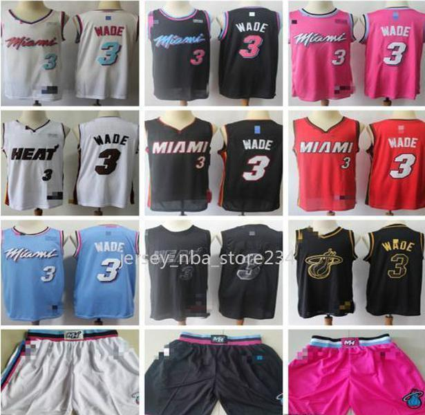 NCAA Mens