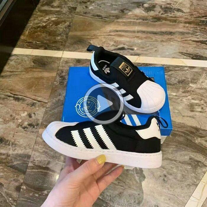 YSCG Yüksek Qlity Çocuk Spor Eğitmenler Moda Çocuk Basketbol Ayakkabı Yeni Erkekler Kızlar Rüzgârı Sneakers EUR23-35 Ayakkabı Koşu