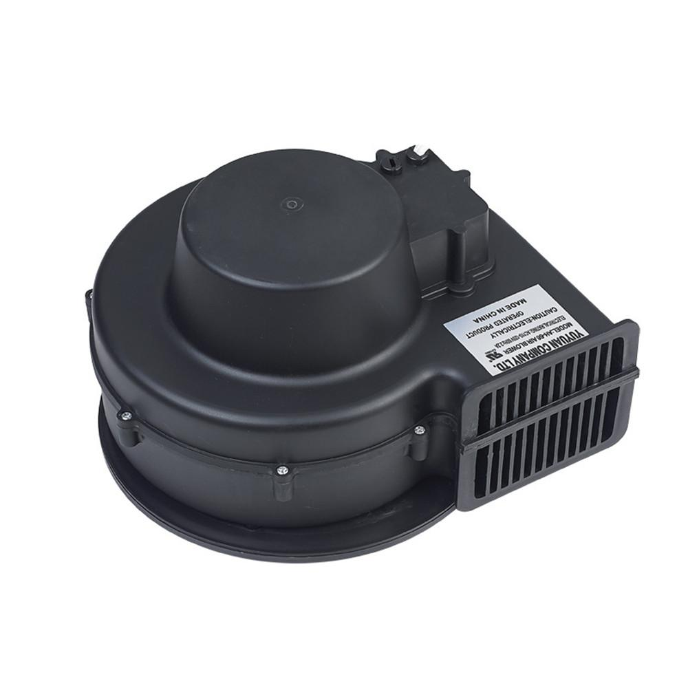 110V-240V 200w internal air blower,built-in electric fan replacement pump lower power for inflatable products such as arch photo booth
