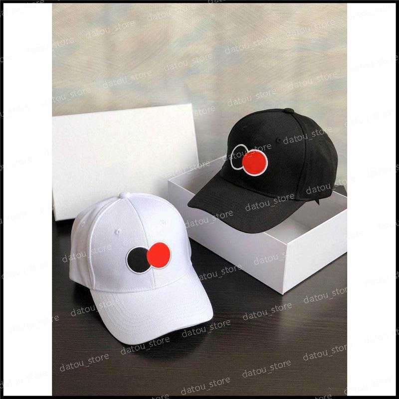 مصممون قبعات القبعات الرجال الفضي دلو قبعة البيسبول قبعات النساء بيني فيدورا القبعات الغولف البيسبول كاب قبعة بونيه snapbacks تركيب القبعات