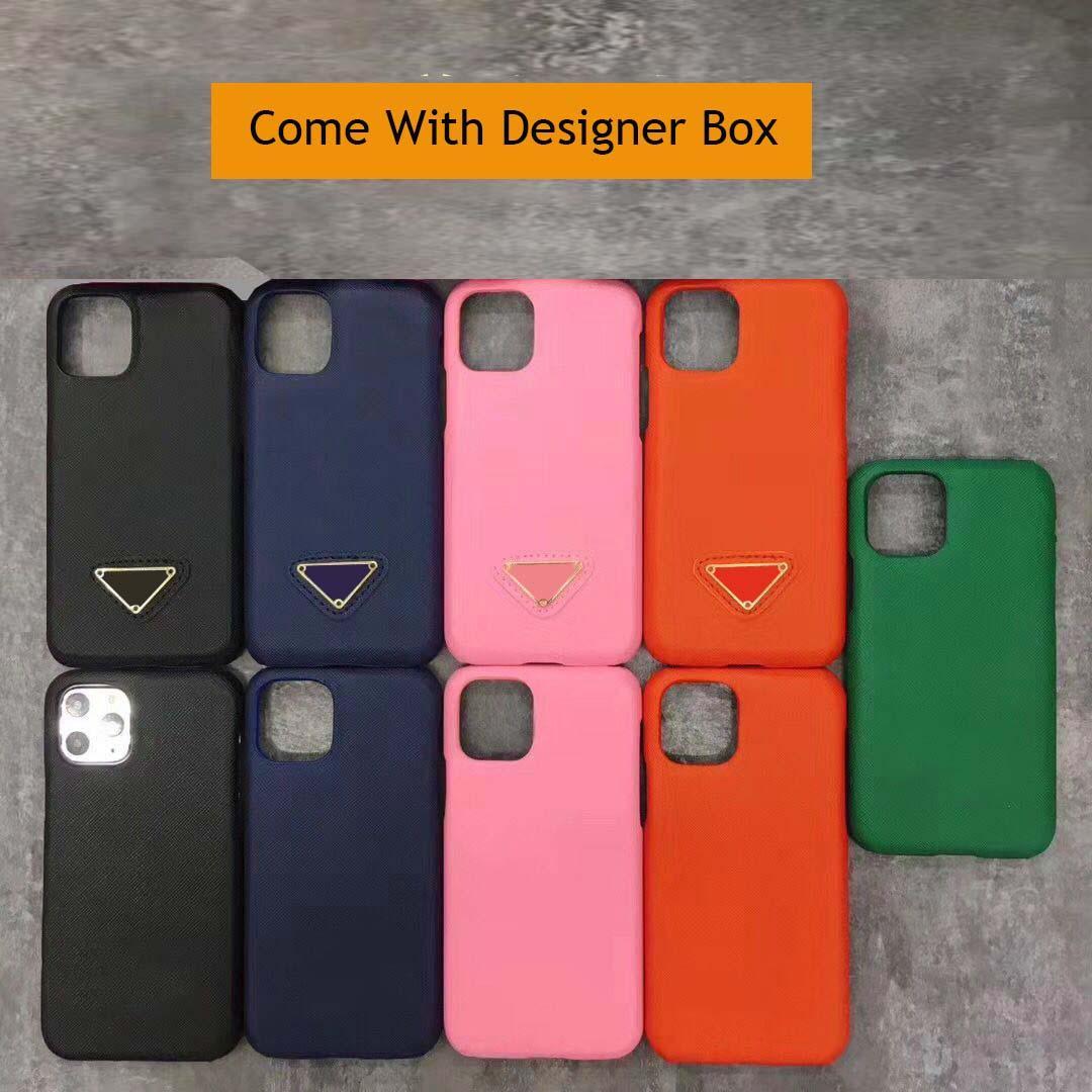 El diseñador de moda Iphone Case + Airpods alta calidad Iphone 11 Pro Max Casos Airpods1 / 2 Casos Airpods Pro paquete.